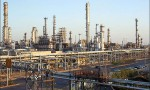 Petrol Chemical - 3rd UREA & AMMONIA PROJECT/PARDIS - TEHRAN